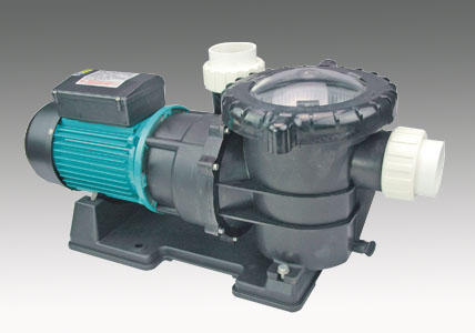 LX STP35 Swimming Pool Pump
